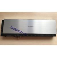 Материнская плата One Connect box BN94-07652M телевизор SAMSUNG UE65HU9000T UE65HU9000 UE65HU9000TXRU