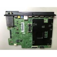 Материнская плата BN41-02534B BN94-10994T телевизор SAMSUNG UE40K6550AU