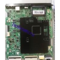 Материнская плата BN41-02504A BN94-10770A телевизор SAMSUNG UE65KS8000U