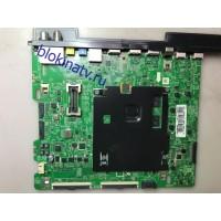 Материнская плата BN41-02528A BN94-10798B телевизор SAMSUNG UE40KU6020U