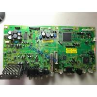 Материнская плата CMF111B4 телевизор SHARP LC-32AD5RU