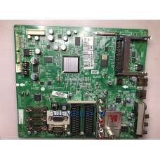 Материнская плата EAX55357603 EBT59067201 EBU60671905 телевизор LG 50PS3000