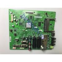 Материнская плата EAX60686904(2) EBU60674895 телевизор LG 42LH2000