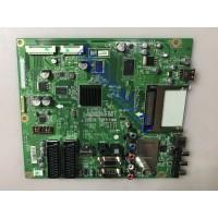 Материнская плата EAX61366607(0) EBR67348901 телевизор LG 42PJ350