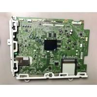 Материнская плата EAX64307906(1.0) EBR75226843 телевизор LG 32LM669T