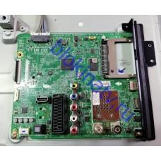 Материнская плата EAX65388005(1.0) EBR62356106 телевизор LG 32LB563U
