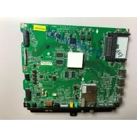 Материнская плата EAX65704205(1.1) EBT63816801 телевизор LG 49UB828V
