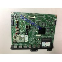Материнская плата EAX66207203(1.0) телевизор LG 49LF640V