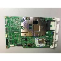 Материнская плата EAX67125703(1.1) телевизор LG 65SJ950V