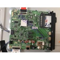 Материнская плата EAX67129603(1.0)  телевизор LG 49LJ610V