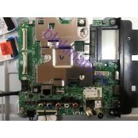 Материнская плата EAX67872805(1.1) телевизор LG 55UK7550PLA