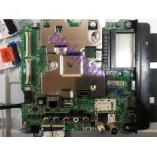 Материнская плата EAX67872805(1.1) телевизор LG 49UK6200