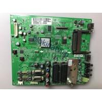 Материнская плата EAX60686904(0) EBU60710801 телевизор LG 42LH4000
