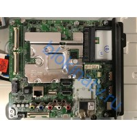 Материнская плата EAX68253604(1.0) телевизор LG 55UM7510PLA