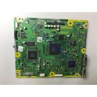 Материнская плата TNPA3756 телевизор PANASONIC TH-50PV600R