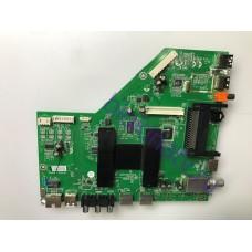 Материнская плата MSA6284-ZC01-01 телевизор TELEFUNKEN TF-LED48S39T2S