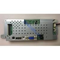 Материнская плата R0171-2281-0122 монитор HP 24FW