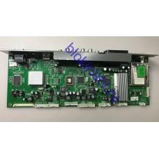 Материнская RHPB-10294D REV04 телевизор ROLSEN RL-20D60D