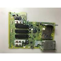 Материнская плата TNPA3759 1H телевизор PANASONIC TH-50PV600R