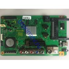 Материнская плата TNPH1047 1 A телевизор PANASONIC TX-PR50X60