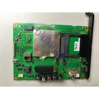 Материнская плата TNPH1087 1A TZRNP32SR600 телевизор PANASONIC TX-32ASR600
