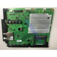 Материнская плата TNPH1196 1A телевизор PANASONIC TX-55FXR600