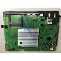 Материнская плата TNPH1197 1A телевизор PANASONIC TX-55FXR740