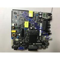 Материнская плата TP.MS338E.PB803 телевизор HARTENS HTV-40F01-T2C/A4/B