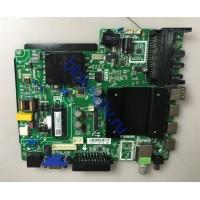 Материнская плата TP.MT5510S.PB803 телевизор SKYLINE 40LST5970