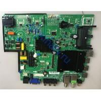 Материнская плата TP.MT5510S.PC822 телевизор SKYLINE 50LST5970