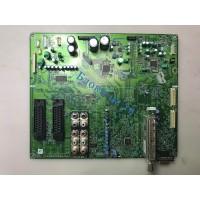 Материнская плата V28A00032801 PE0250A-1 телевизор TOSHIBA 37X3000PR