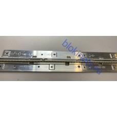Подсветка 2011SVS40_6.5K_V2_4CH_PV_LEFT72 2011SVS40_6.5K_V2_4CH_PV_RIGHT72 телевизор SAMSUNG UE40D6530WS