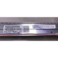 Подсветка 74.42T35.001-0-DX1 L1201124A0 L1201125A0 телевизор SONY KDL-42W817B