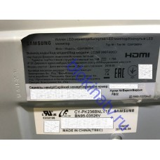 Матрица CY-PK236BNLV1F монитор SAMSUNG C24F390FHI FB02