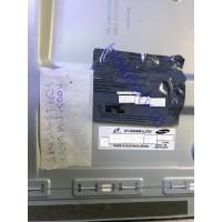 Подсветка в сборе на матрицу CY-XK049FLLV3V телевизор SAMSUNG UE49MU7500U FA01