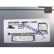 Матрица HC275EXN-ABMP1-41XX телевизор LG 28LH450U