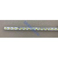 Подсветка LBM270M1208-AQ-4(HF)(0) монитор HP 27 Z4N74AA