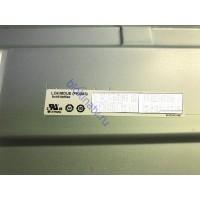 Матрица LC430DUE (FK)(M3) телевизор LG 43LJ610V