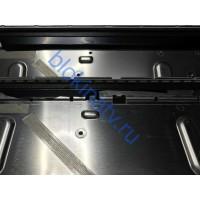Подсветка NLAC30282L NLAC20282S телевизор SONY KDL-65S995A