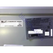 Матрица CY-VM049BGLV2V телевизор SAMSUNG UE49M6550AU
