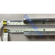 Подсветка V315H3-LS5-TREM3 телевизор TOSHIBA 32TL933RB