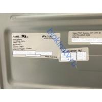 Подсветка на матрицу V550QWSE05 телевизор SONY KD-55XE7005
