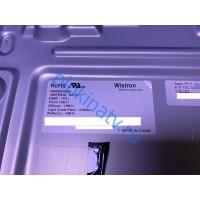 Подсветка в сборе на матрицу V550QWSE06 телевизор SONY KD-55XE7077