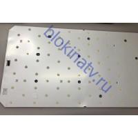 Подсветка для матрицы  YD5S750DTN01 телевизор SONY KD-75X9405C