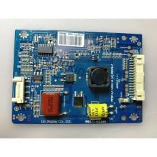 LED-DRIVER 6917L-0126A телевизор PANASONIC TX-LR32B6