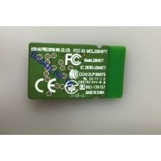 Bluetooth модуль J20H077 REV.0 телевизор SONY KDL-42W706B