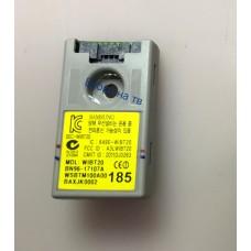 Bluetooth модуль WIBT20 BN96-17107B телевизор SAMSUNG PS51D6900DS