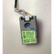 Модуль Bluetooth WIBT30A BN96-21431C телевизор SAMSUNG UE46ES6757