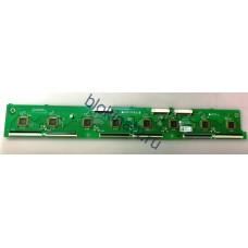 Y-scan EAX62081101 EBR68288401 телевизор LG 42PT250