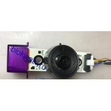 Фотоприемник BN41-01976B телевизор SAMSUNG UE40F6400